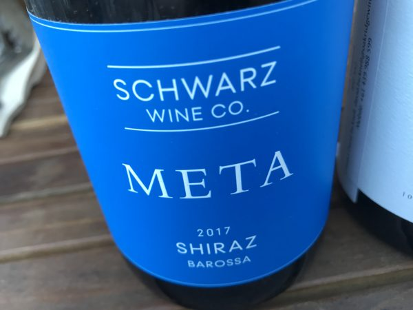 16 top $30+ Australian Shiraz just in time for Christmas