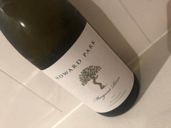 Howard Park Miamup Chardonnay 2019